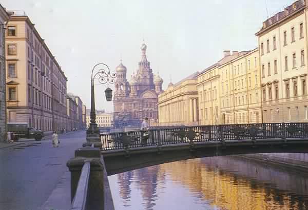san-petersburgo-avenida-nevski-l6.jpg