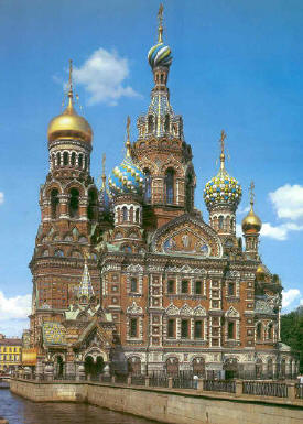 san-petersburgo.jpg