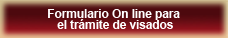 formulario_online